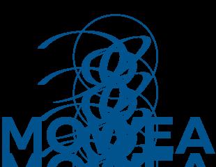 MOWEA Logo Retina