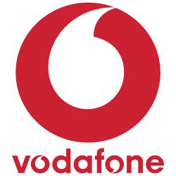 Vodafone_logo_500px