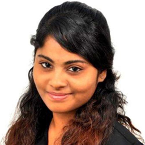 mowea-team-dheepika-tamilselvam