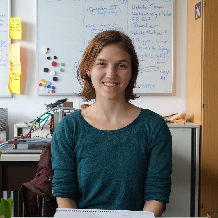 Isabell-von-Falkenhausen-2-MOWEA