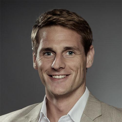 Helge Sieberichs - MOWEA Co-Founder and CEO