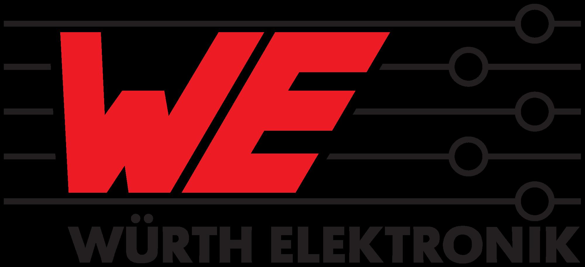 LogoWuerth