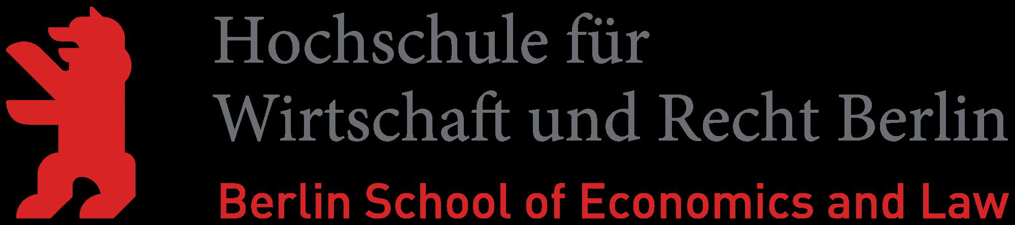 hochschule_fuer_wirtschaft_und_recht_berlin